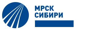 Филиал ОАО «МРСК Сибири» - «Читаэнерго»