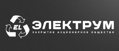 """ООО """"Торговый Дом Электрум"""""""