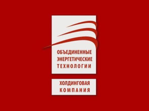 """ООО """"Объединенные Энергетические Технологии"""""""