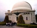 Купол для обсерватории в Ницце, Ницца, Франция. (1878 г.)