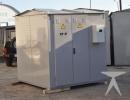 КТП 160-630 кВА для нужд «Хакасэнерго»