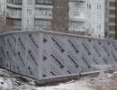 КТПН для СОШ №121 г. Красноярск