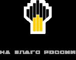 АО «Востсибнефтегаз»