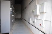 Сдан объект ТП 10/0,4 2х2500 для торгово-офисного центра
