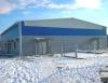 Блочно модульные здания для энергетики