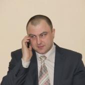 Салатов Андрей Анатольевич